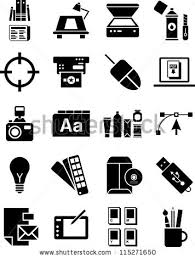 design icons 500 free web design icons for designer free icon all free web