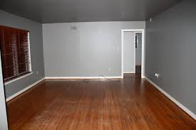 shades of gray color painting rooms
