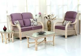 Rattan Kitchen Furniture Rattan Furniture Indoor Dining Wicker Dining Chairs Dining Chairs