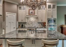 kitchen mosaic tile backsplash kitchen backsplash designs picture gallery designing idea