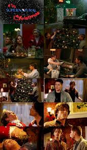 connor christopher levins movie christmas