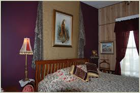 Bed And Breakfast Galveston Galveston Bed And Breakfast Lost Bayou Guesthouse A Colonial
