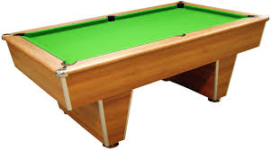pool tables classic pool table