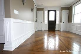 wainscoting ideas for living room beautiful decorating with wainscoting contemporary liltigertoo com