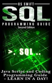 buy javascript the beginners programming guide 2 book bundle