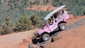 cool pink jeep stylish design ideas 8 pink jeep interior 17 best ideas about