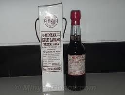 Minyak Lawang jual minyak kulit lawang asli dari p irian sorong khasiat dan
