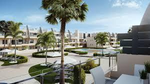 mil apartment apartments mil palmeras