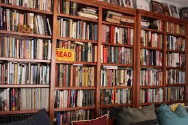 furniture home library design ideas kitchen walnut decorative