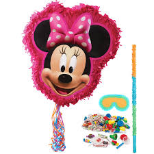 minnie mouse birthday party supplies birthdayexpress