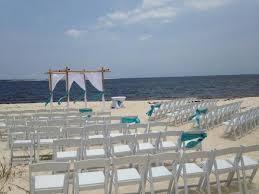 bamboo chuppah wedding chairs with inspiring bamboo arbor chuppah
