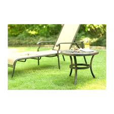 Patio Side Tables Metal Side Table Patio Side Tables Metal Side Table Target Canada