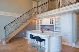new york penthouse used in u0027godfather u0027 and u0027spider man u0027 on sale