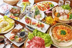 alin饌 cuisine 臺北溫泉季 各飯店祭優惠 生活 青年日報