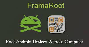 framaroot apk framaroot app framaroot apk v1 9 3 free