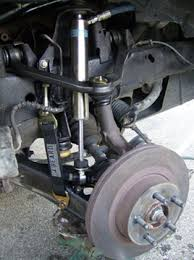 2000 ford ranger shocks coilover brackets by me00stepside official thread page 75