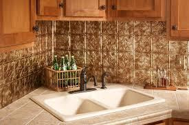 types of backsplash for kitchen the best backsplash materials for kitchen or bathroom