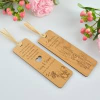 Wooden Wedding Gifts Engraved Wood Wedding Gifts From 1 15 Personalized Favors