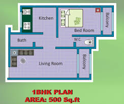 Home Design For 650 Sq Ft by 100 800 Sqft 2 Bhk House Plans 30x40 Bedroom Sq Ft Floor