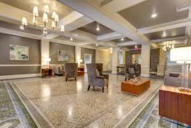 the james apartments downtown norfolk luxury apartments for rent