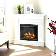 Sams Club Electric Fireplace Corner Electric Fireplace Tv Stand U2013 Scientificredcards Org