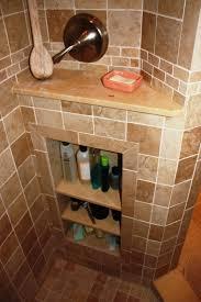 l fter badezimmer after shower remodel manorville ny shower remodel