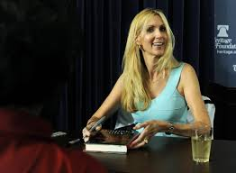 480 best ann coulter is so images on pinterest ann coulter