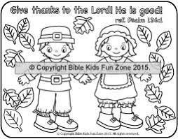 pilgrim children coloring page 2in jpg