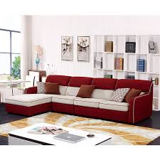 modèle de canapé canapé modèle k 731 salon meubles maison le meilleur site de vente