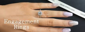 the wedding ring shop dublin established quality jewellers in dublin gear jewellers