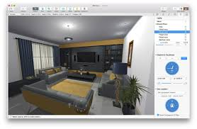 Total 3d Home Design For Mac by Live Home 3d For Mac Free Download And Software Reviews Cnet