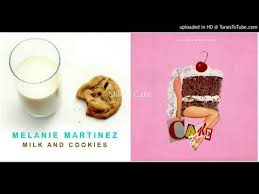 baixar milk cake download milk cake dl músicas