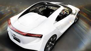 toyota supra interior super car 2015 toyota supra with amazing design autobaltika com