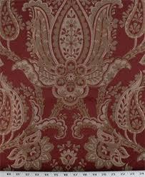 Online Drapery Fabric 67 Best Fabric Ideas Images On Pinterest Brocade Fabric