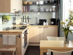 ikea kitchen idea small ikea kitchen for the home kitchens tiny