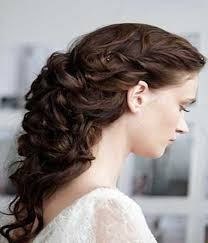 mariachi hairstyles cute quinceanera hairstyles 2015 zquotes