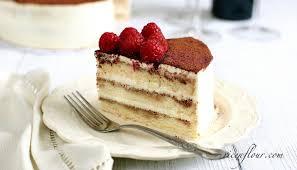 how to make cake how to make tiramisu cake recipe with rice n flour