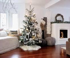 accessories pleasing natural christmas decor ideas aka