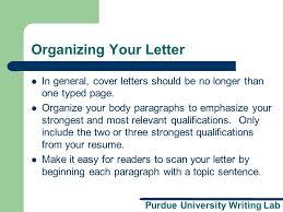 best cover letter opening sentence seminartithing ga