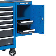 where to buy clarke tool box side extension locker blue ronnie chiou