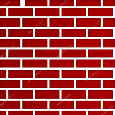 dark red brick wall background u2014 stock photo speedfighter17 5466543