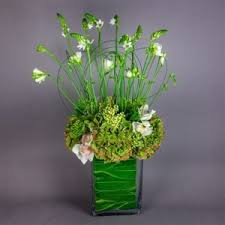 flower delivery ta cart
