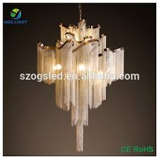 Crystal Parts For Chandeliers Spare Parts For Chandeliers As Your Personal Residence Equipments
