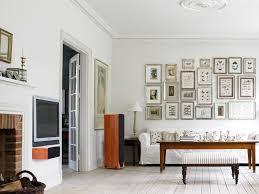 home interior inspiration home interior design new model of home design ideas mylucifer