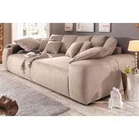 sofa preisvergleich home affaire sofa