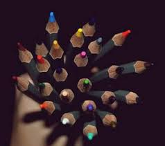 colorful pencils wallpapers download free coloured pencils wallpapers for your mobile phone