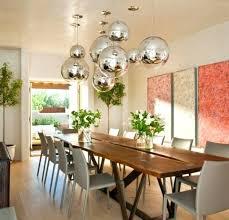 Modern Dining Room Pendant Lighting Pendant Lights Amusing Dining Hanging Lights Wonderful Dining