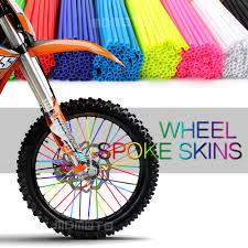 ktm motocross bike online get cheap ktm plastics aliexpress com alibaba group