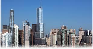 Apartments In Trump Tower Chicago Condos Trump Chicago Condominiums