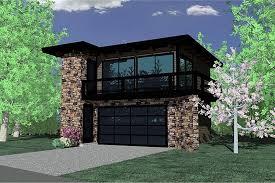 modern style house plans modern style house plan 1 beds 1 00 baths 615 sq ft plan 509 32
